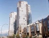 City Gate Tower III    --   1128 QUEBEC ST - Vancouver East/Mount Pleasant VE #1