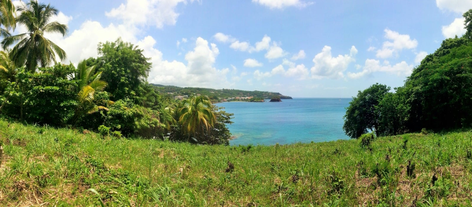 Beach Front in St Lucia - other House/Single Family for sale, 3 Bedrooms (R2336644) #16