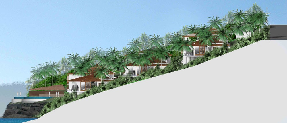 Beach Front in St Lucia - other House/Single Family for sale, 3 Bedrooms (R2336644) #13