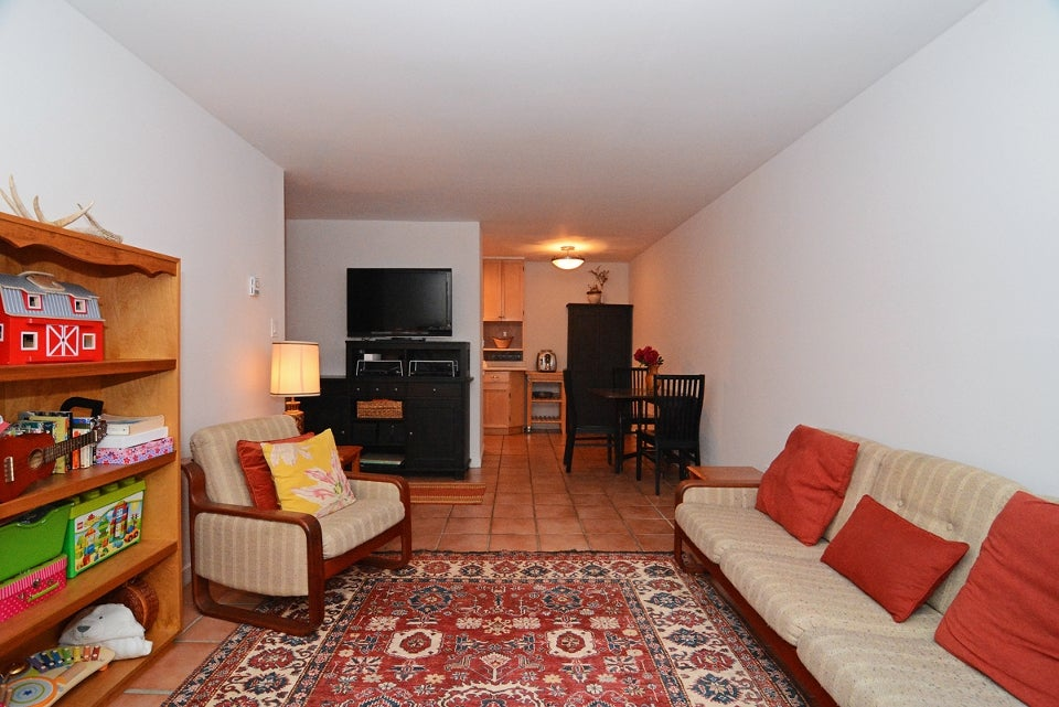 # 103 1422 E 3RD AV - Grandview VE Apartment/Condo for sale, 1 Bedroom (V1133175) #21