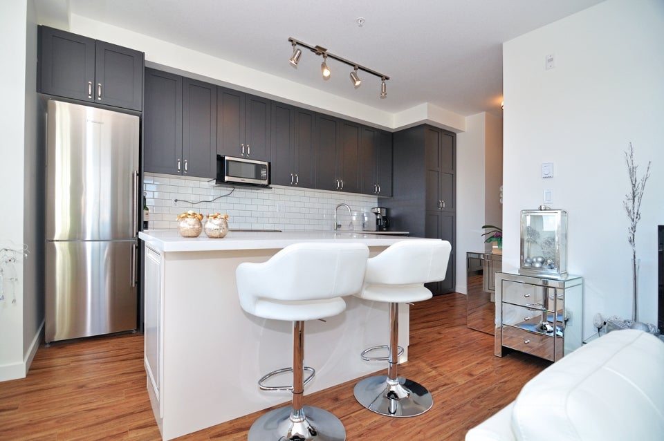 # 302 683 E 27th Av - Fraser VE Apartment/Condo for sale, 1 Bedroom (V995918) #11