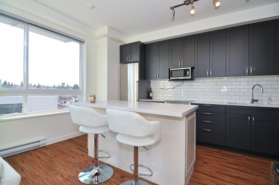 # 302 683 E 27th Av - Fraser VE Apartment/Condo for sale, 1 Bedroom (V995918) #12
