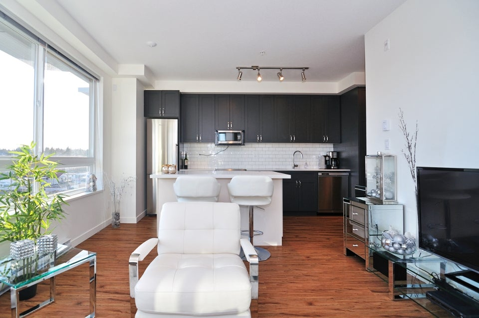 # 302 683 E 27th Av - Fraser VE Apartment/Condo for sale, 1 Bedroom (V995918) #14