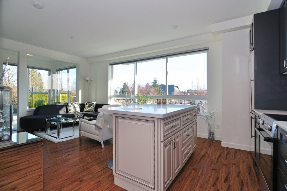 # 302 683 E 27th Av - Fraser VE Apartment/Condo for sale, 1 Bedroom (V995918) #22