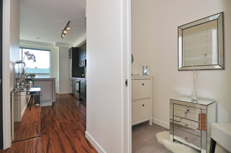 # 302 683 E 27th Av - Fraser VE Apartment/Condo for sale, 1 Bedroom (V995918) #29