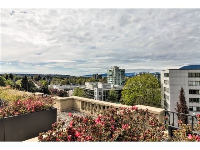 1496 MCRAE AV - Shaughnessy Townhouse for sale, 2 Bedrooms (V1121310) #16