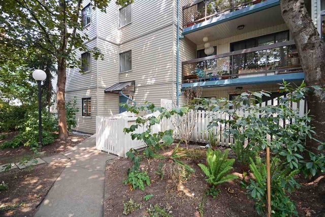 103 1422 E 3 AVENUE - Grandview VE Apartment/Condo for sale, 1 Bedroom (R2000466) #19