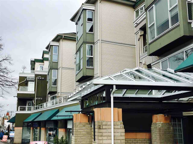 402 3480 MAIN STREET - Main Apartment/Condo for sale, 1 Bedroom (R2146134) #13