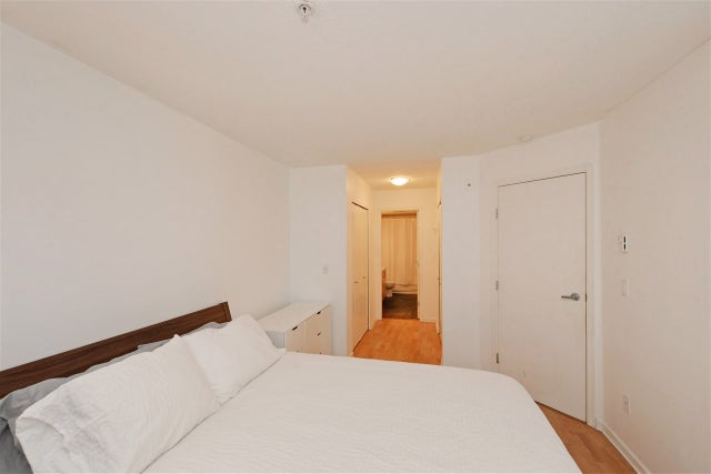 112 147 E 1ST STREET - Lower Lonsdale Apartment/Condo for sale, 1 Bedroom (R2152516) #11