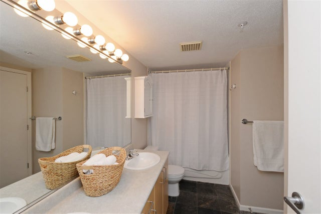 112 147 E 1ST STREET - Lower Lonsdale Apartment/Condo for sale, 1 Bedroom (R2152516) #12