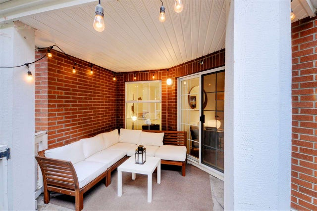 112 147 E 1ST STREET - Lower Lonsdale Apartment/Condo for sale, 1 Bedroom (R2152516) #14