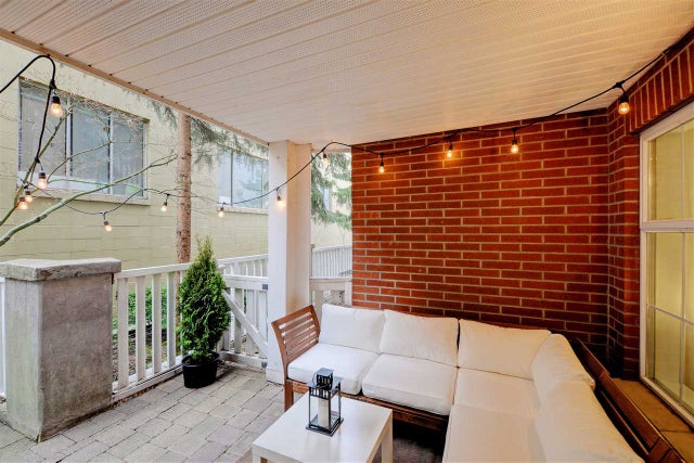 112 147 E 1ST STREET - Lower Lonsdale Apartment/Condo for sale, 1 Bedroom (R2152516) #15