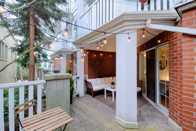 112 147 E 1ST STREET - Lower Lonsdale Apartment/Condo for sale, 1 Bedroom (R2152516) #17