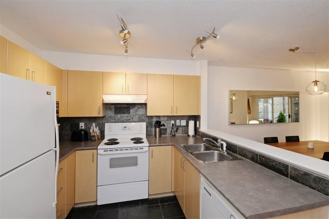 112 147 E 1ST STREET - Lower Lonsdale Apartment/Condo for sale, 1 Bedroom (R2152516) #8
