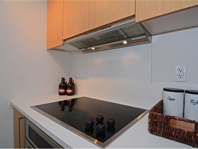 #613-251 East 7th Ave , Vancouver BC, V5T 0B9  - Mount Pleasant VE Apartment/Condo for sale, 1 Bedroom (V1092939) #8