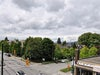# 306 2008 BAYSWATER ST - Kitsilano Apartment/Condo for sale, 1 Bedroom (V1086262) #15