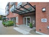 # 306 2008 BAYSWATER ST - Kitsilano Apartment/Condo for sale, 1 Bedroom (V1086262) #18