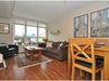 # 306 2008 BAYSWATER ST - Kitsilano Apartment/Condo for sale, 1 Bedroom (V1086262) #5