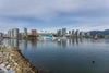 208 1783 MANITOBA STREET - False Creek Apartment/Condo for sale, 1 Bedroom (R2156039) #18