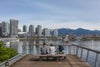 208 1783 MANITOBA STREET - False Creek Apartment/Condo for sale, 1 Bedroom (R2156039) #19