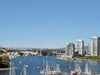 1103 518 MOBERLY RD, V5Z 4G3 - False Creek Apartment/Condo for sale, 2 Bedrooms (V852504) #1