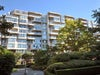 1103 518 MOBERLY RD, V5Z 4G3 - False Creek Apartment/Condo for sale, 2 Bedrooms (V852504) #4